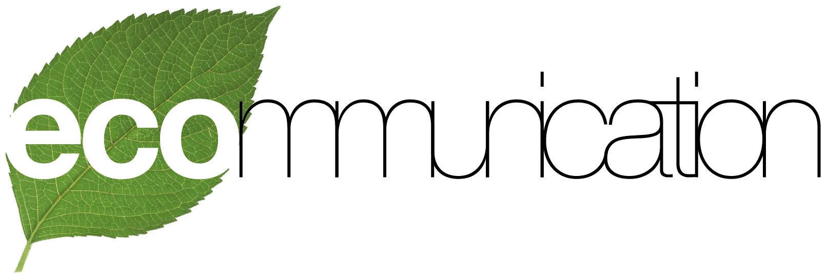 Logo écommunication